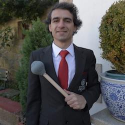 Jorge Gorito