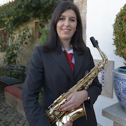 Sónia Campos