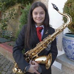 Maria João Vieira