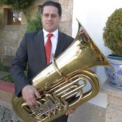 Abel Oliveira