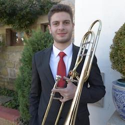 Tiago Bastos