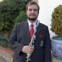 Diogo Taveira