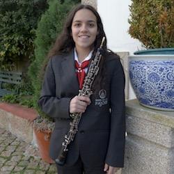 Ana Rita Veterano