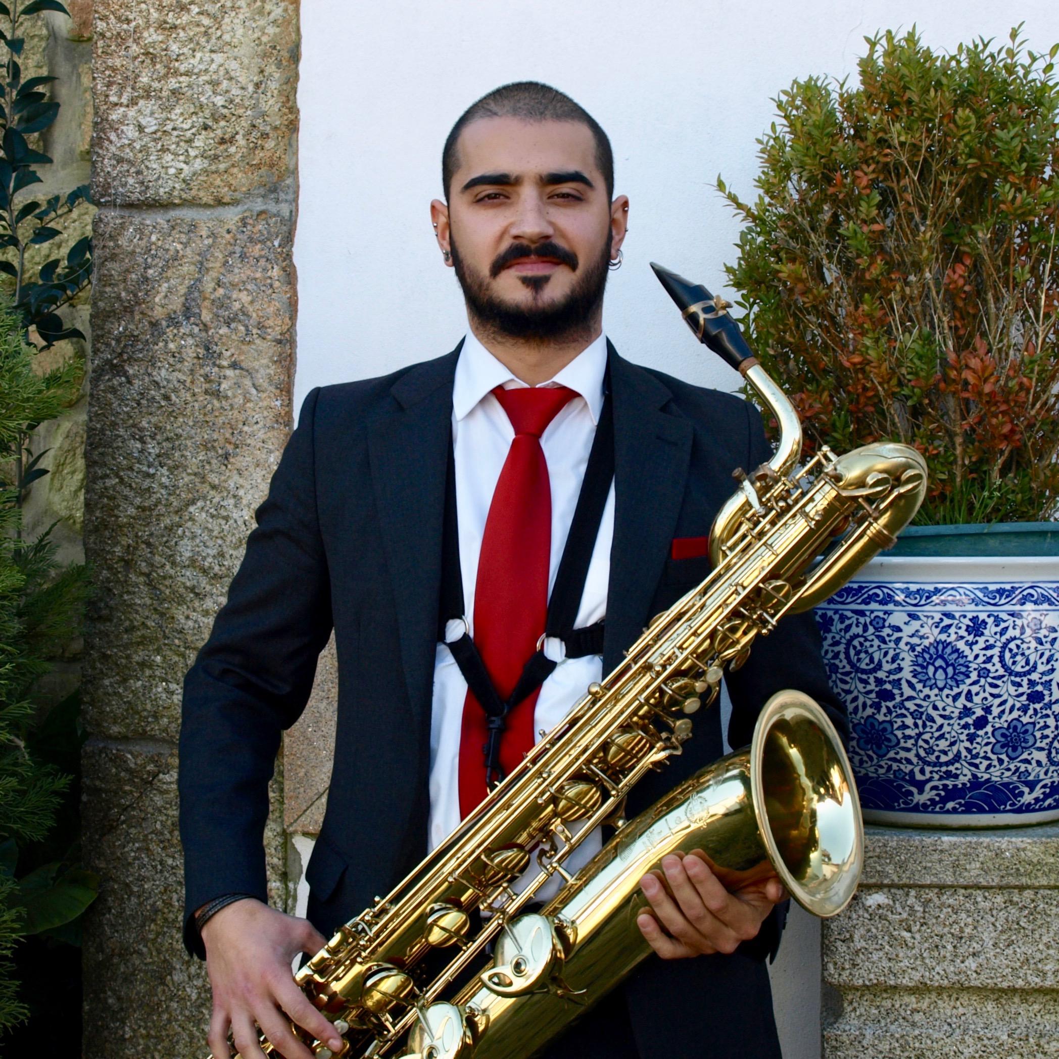 Renato Almeida